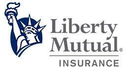 liberty 260x143 1