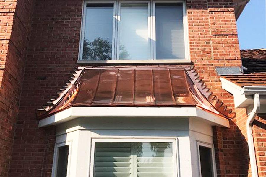 window installed schaumburg il